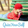 Quizzyourself.com logo