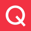 Quooker.co.uk logo