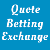 Quotebettingexchange.com logo