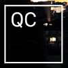 Quotecatalog.com logo