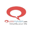 Quotemykaam.com logo
