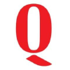 Quotenet.nl logo