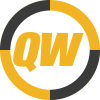 Quotevalet.com logo