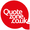 Quotezone.co.uk logo