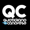 Quotidianocanavese.it logo