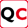 Quotidianocasa.it logo