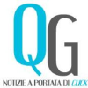 Quotidianodigela.it logo