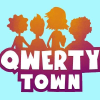 Qwertytown.com logo