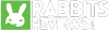 Rabbitsreviews.com logo