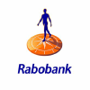 Rabodirect.com.au logo
