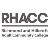 Racc.ac.uk logo