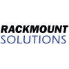 Rackmountsolutions.net logo