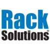 Racksolutions.com logo
