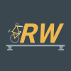 Rackwarehouse.com logo