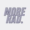 Rad.co logo