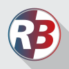 Radarbangka.co.id logo