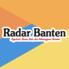 Radarbanten.co.id logo