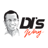 Radarlampung.co.id logo