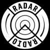 Radarradio.com logo