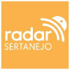 Radarsertanejo.com logo
