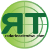 Radartecatenews.com logo