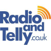 Radioandtelly.co.uk logo