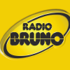 Radiobruno.it logo