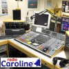 Radiocaroline.co.uk logo