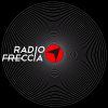 Radiofreccia.it logo