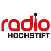 Radiohochstift.de logo
