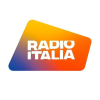 Radioitalia.it logo