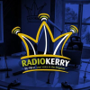 Radiokerry.ie logo
