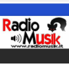 Radiomusik.it logo