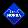 Radionorba.it logo