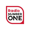 Radionumberone.it logo