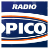 Radiopico.it logo