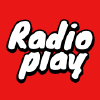 Radioplay.com.mx logo