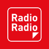 Radioradio.it logo