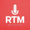 Radiortm.it logo
