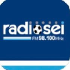 Radiosei.it logo