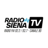 Radiosienatv.it logo