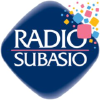 Radiosubasio.it logo