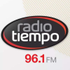 Radiotiempo.co logo