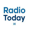 Radiotoday.co.uk logo