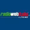 Radiowebitalia.it logo