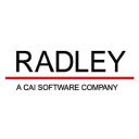 Radley Corporation