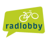 Radlobby.at logo