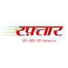 Raftaar.in logo