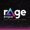 Rageexpo.co.za logo