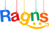 Ragns.com logo
